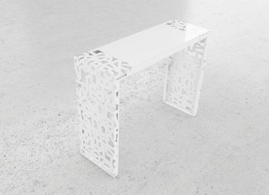 Console tables - KONSOLLE - MABELE by MA-BO s.r.l