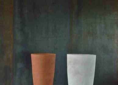 Pottery - Ceramic vase - TERRES D'ALBINE