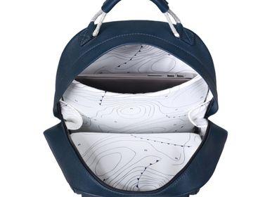 Travel accessories / suitcase - Backpack QUIBERON - AVEL & MEN