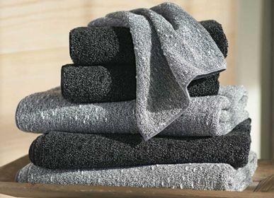Bath towels - KISHU BINCHOTAN - UCHINO