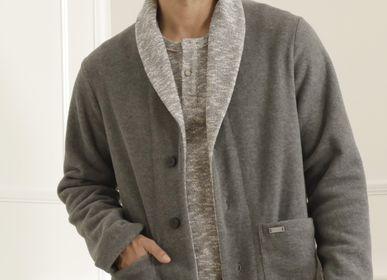 Homewear - DAMIAN - PILUS