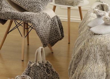 Homewear - Modèles CORALIE et CARLA - PILUS