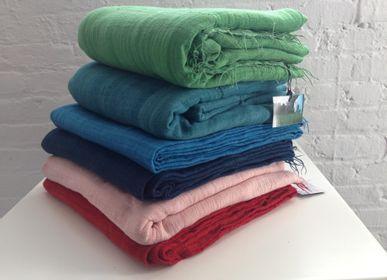 Homewear - textile house Gabi - SAMMY ETHIOPIA