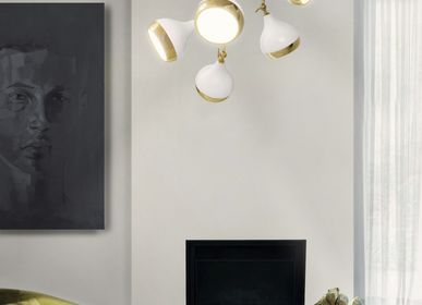 Ceiling lights - Hanna Ceiling | Suspension - DELIGHTFULL