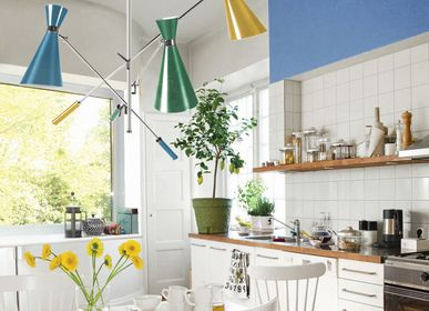 Hanging lights - Stanley | Suspension Lamp - DELIGHTFULL