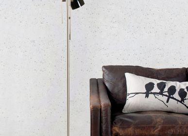 Floor lamps - Cole | Floor Lamp - DELIGHTFULL