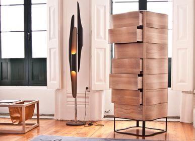 Floor lamps - Coltrane | Floor Lamp - DELIGHTFULL