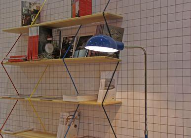 Floor lamps - Herbie | Floor Lamp - DELIGHTFULL
