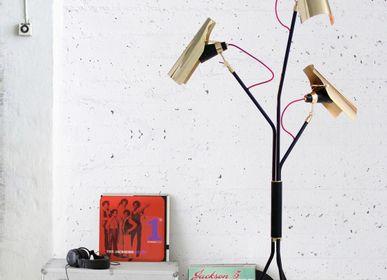 Floor lamps - Jackson | Floor Lamp - DELIGHTFULL