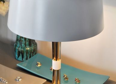 Table lamps - Miles | Table Lamp - DELIGHTFULL