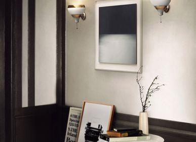 Wall lamps - Hanna | Wall Lamp - DELIGHTFULL