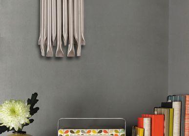 Wall lamps - Matheny | Wall Lamp - DELIGHTFULL
