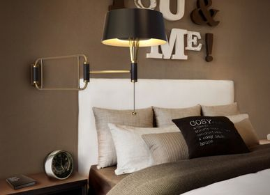 Wall lamps - Miles | Wall Lamp - DELIGHTFULL