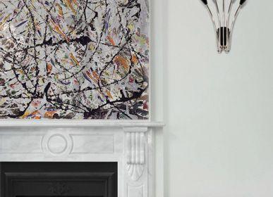 Appliques - Norah | Applique Murale - DELIGHTFULL