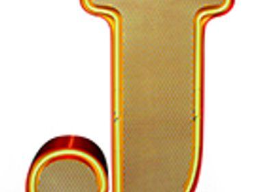 Accessoires de jardinage - J   Lampe Graphique - DELIGHTFULL