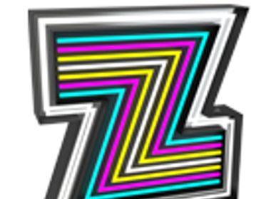 Accessoires de jardinage - Z | Lampe Graphique - DELIGHTFULL