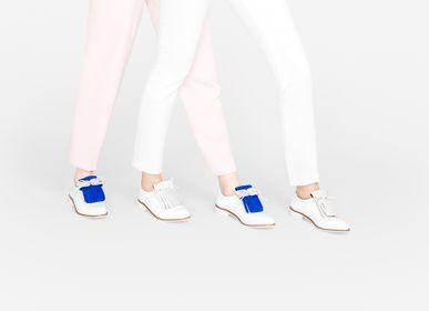 Shoes - franginettes - AURELIE CHADAINE