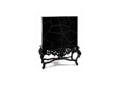 Bibliothèques - Victoria Cabinet  - COVET HOUSE