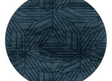 Sur mesure - Tapis KAIWA - BRABBU DESIGN FORCES
