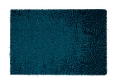 Sur mesure - Tapis SURMA - BRABBU DESIGN FORCES