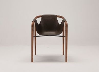 Chairs - HAMAC - SAINTLUC / AMURA