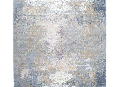 Contemporary - AUTUMN - THIBAULT VAN RENNE