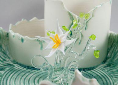 Décoration florale - Chaos - OZECLORE