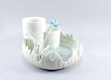Floral decoration - Flowering - OZECLORE