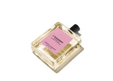 Parfums d'intérieur - L'EAUNDRY Oriental Olibanum 1L - L'EAUNDRY FRAGRANCE DETERGENT