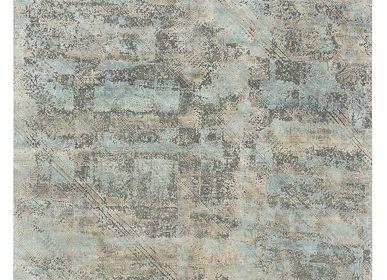 Contemporary - ELEMENTS - THIBAULT VAN RENNE