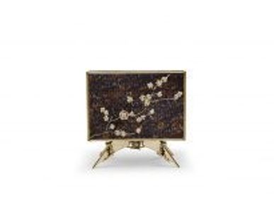 Night tables - Spellbound Nightstand - COVET HOUSE