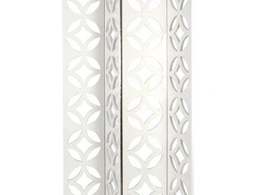 Objets de décoration - JAY Folding Screen - BOCA DO LOBO