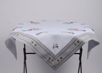 Kitchen fabrics - table cloth  - NEW SEE