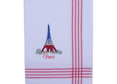 Dish towels - tea towel 1053 - NEW SEE