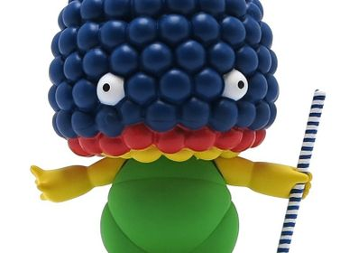 Sculptures / statuettes / miniatures - Berry - Version Sweetson - ARTOYZ