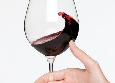 Stemware - Tasting glass GIRA E RIGIRA - VETRERIE DI EMPOLI SRL MILANO