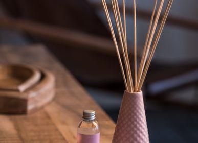 Diffuseurs de parfums - Diffuseur de parfum - DRAKE MANUFACTURE SA