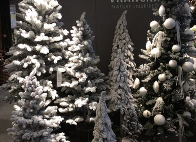 Christmas decoration - Christmas trees - VRANCKX