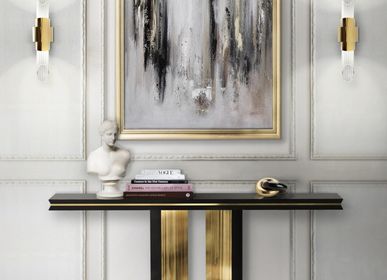 Console table - Beyond Console Table  - COVET HOUSE