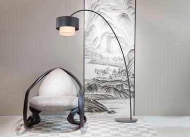 Floor lamps - VICTOR - NAHOOR