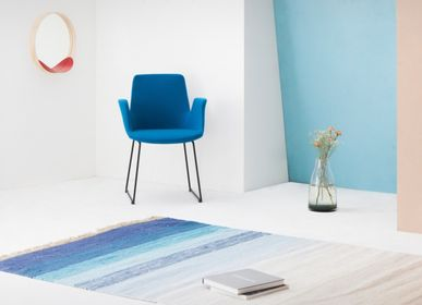 Design carpets - Beach - FINARTE