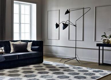 Autres tapis - Tapis Cosmou - REZAS ORIENTAL & MODERN RUGS