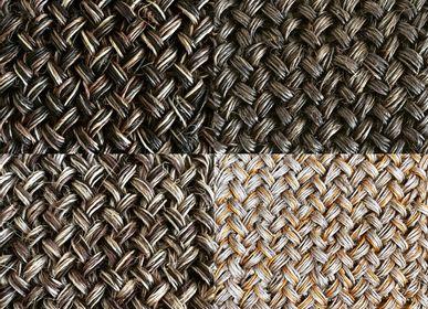 Rugs - Sisal rugs - VALENTINA HOYOS ARISTIZABAL
