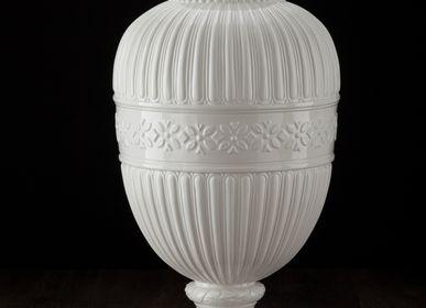 Céramique - Museo  - CERAMICHE DAL PRA