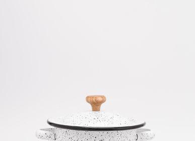 Faitouts - Small pot - CRIOLLA