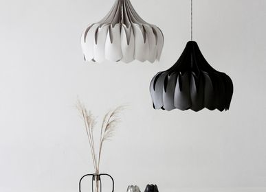 Design objects - Peony ceiling light - BE&LIV