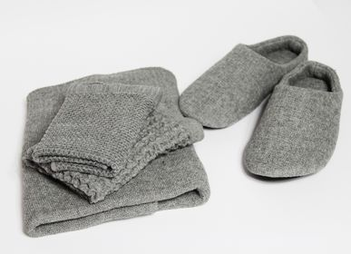 Bath linens - Kontex Japanese Towels - KENKAWAI - FINE JAPANESE GOODS