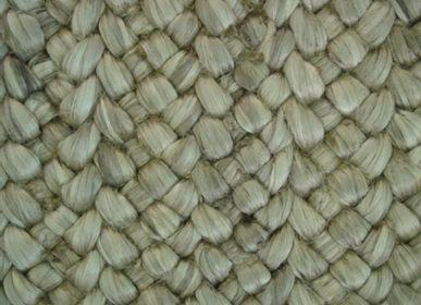 Classic - carpet CCM JM 96 - CHARANKATTU COIR, INDIA