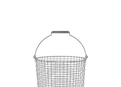 Accessoires de jardinage - Bucket 20 - KORBO