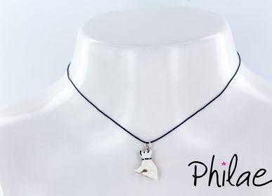 Jewelry - Child Necklace - PHILAE PARIS